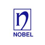 Nobel İlaç